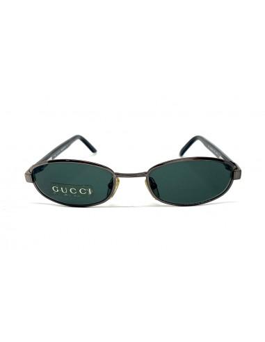 Modelo Vintage Gucci 1372/S E7X