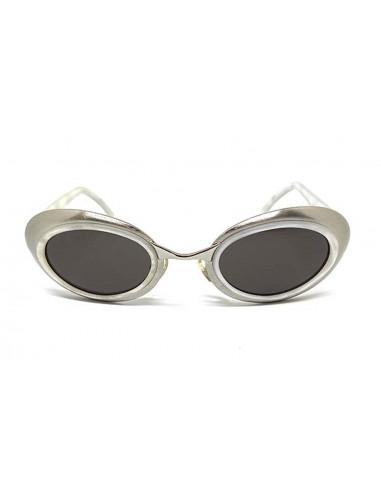 Modelo Fendi SL 7112 Q39, gafa de sol vintage