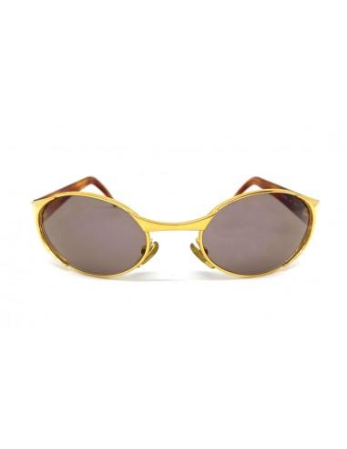 Modelo vintage de Gucci 2378/S 032
