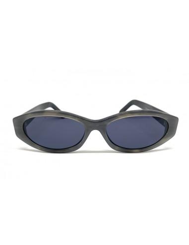 Modelo Fendi SL 7600 T08, gafa de sol vintage
