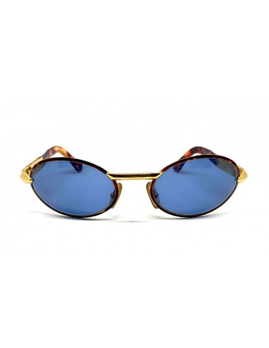 Modelo gafa de sol vintage Gianfranco Ferre 333/S 6SB