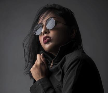 Marcas de gafas de sol: Hombre y mujeres.