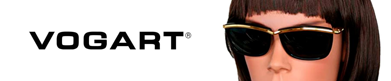 Gafas de Sol Vogart