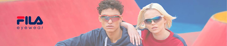 Gafas de Sol Fila