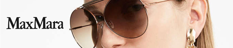 gafas de sol max mara