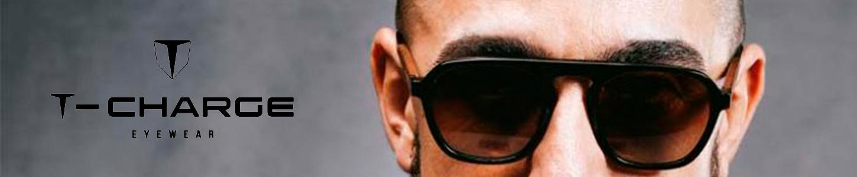 Gafas de Sol T Charge