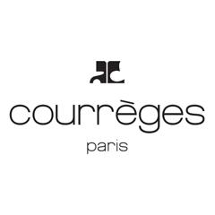 Gafas de Sol Courreges Paris