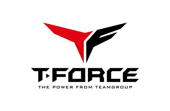 Gafas de Sol T-Force