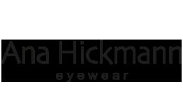 Gafas de Sol Ana Hickmann