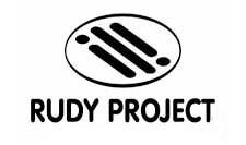 Gafas de Sol Rudy Project