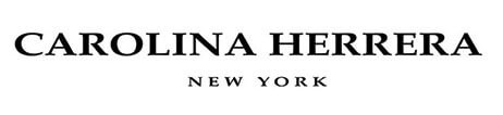 Gafas de Sol Carolina Herrera New York
