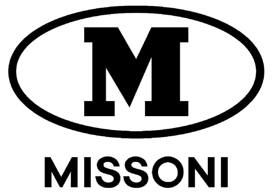 Gafas de Sol Missoni